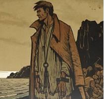 Остров Сахалин - книга Антона Чехова