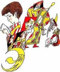 Год хорошего ребенка Читать повсть Эдуарда Успенского