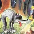 читать Вниз по волшебной реке сказка Эдуард Успенский