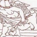 Как Язон добыл Золотое Руно