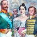 27 мая 1819
