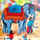 slon-i-moska1
