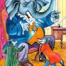 slon-na-voevodstve