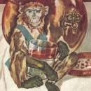 Рассказ Бориса Житкова про обезьянку читать