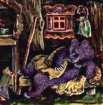 Оскар уайльд портрет доріана грея читать онлайн