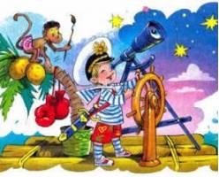Друг детства читать Денискины рассказы Драгунского