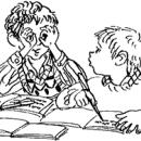 Надо иметь чувство юмора читать Денискины рассказы Драгунского