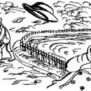 Шляпа гроссмейстера читать Денискины рассказы Драгунского