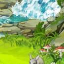 Приключения Зайца