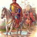 По царскому повелению