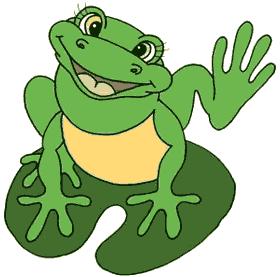 скачать игру лягушонок - фото 2