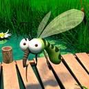 komar komarets