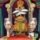 Иллюстрация 1 Жар-птица и Василиса-царевна...
