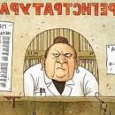 istoriya bolezni