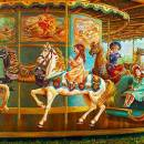 karusel