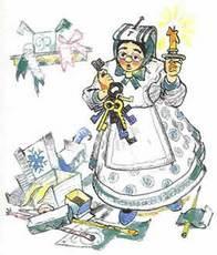 Алиса лазарева читать онлайн