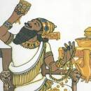 Король Мидас родари