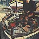 Рыбак из Чефалу