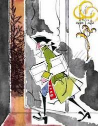 Щелкунчик и мышиный король подарки