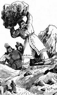 [Image: kak-aldar-kose-pobedil-trekh-velikanov.jpg]