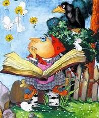 Беременна и счастлива читать онлайн