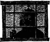 читать сказку Разбойник Хотценплотц и хрустальный шар
