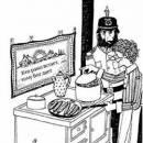 сказка Разбойник Хотценплотц и хрустальный шар читать Отфрида Пройслера