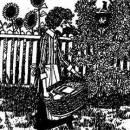 сказка Разбойник Хотценплотц и муравейник с начинкой Отфрида Пройслера читать