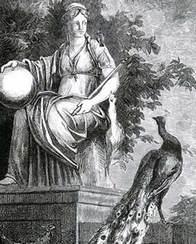 Юнона и павлин  juno and the paycock альфред хичкок