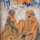 beduin-i-arab