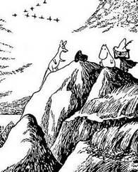 Шляпа волшебника читать