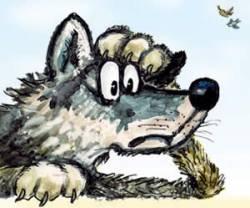 bednyj-volk