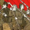Гибель 4-й роты