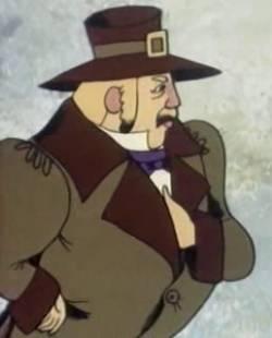 gospodin-korbes