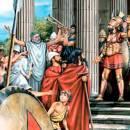 Персей в Аргосе