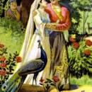 Тахир и Зухра